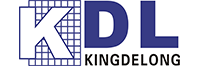 Kingdelong Wire Mesh Co., Ltd.